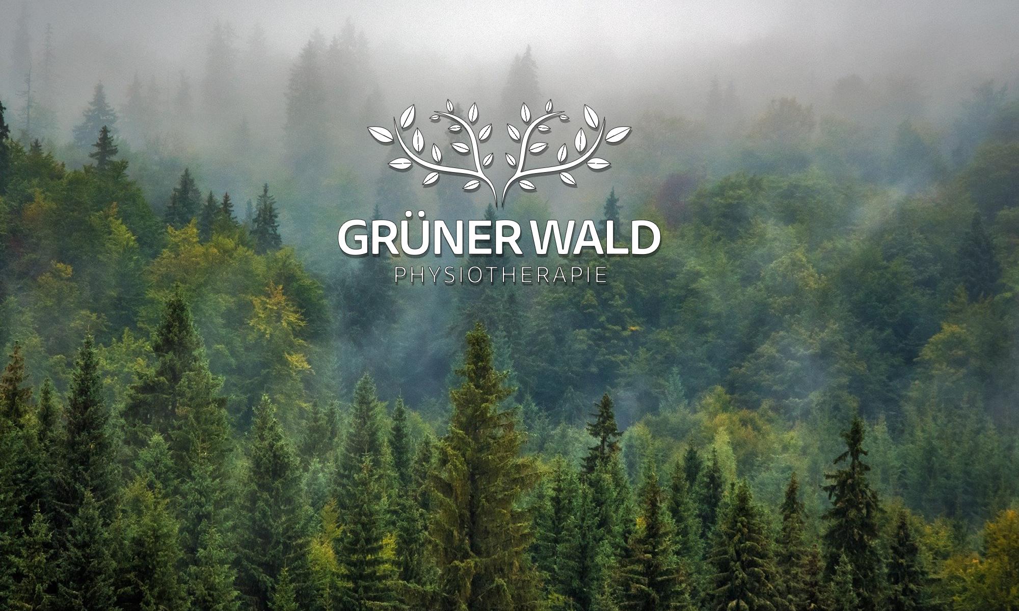 Praxis Grüner Wald
